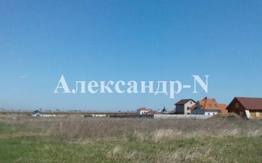 Участок (Фонтанка/Дачный пер.) - улица Фонтанка/Дачный пер. за