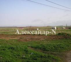 Участок (Красноселка/Винниченко) - улица Красноселка/Винниченко за 183 900 грн.