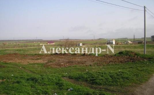 Участок (Красноселка/Винниченко) - улица Красноселка/Винниченко за