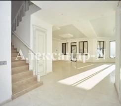 2-этажный дом (Глинки/Толбухина) - улица Глинки/Толбухина за 9 570 300 грн.