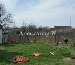 Участок (Александровка/Франко Ивана) - улица Александровка/Франко Ивана за 332 880 грн.