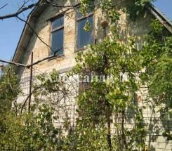 2-этажный дом (Новая Дофиновка/Клубничная) - улица Новая Дофиновка/Клубничная за 7 000 у.е.