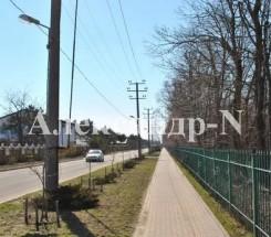 Участок (Ореховая/Сосновый Берег) - улица Ореховая/Сосновый Берег за 150 000 у.е.