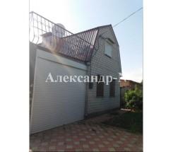 2-этажный дом (Светлое/Персиковая/Рассвет) - улица Светлое/Персиковая/Рассвет за 574 000 грн.