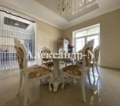 2-этажный дом (Александровка/Лазурная) - улица Александровка/Лазурная за 180 000 у.е.