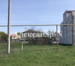 Участок (Лески/Проектная) - улица Лески/Проектная за 30 000 у.е.