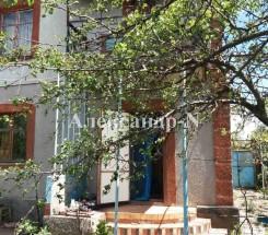 2-этажный дом (Павлинка/Центральная) - улица Павлинка/Центральная за 11 000 у.е.