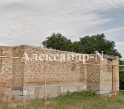 Участок (Фонтанка/Маринеско) - улица Фонтанка/Маринеско за 1 820 000 грн.