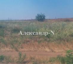 Участок (Светлое/Уральская) - улица Светлое/Уральская за 252 000 грн.