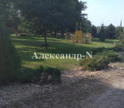 Участок (Александровка/Лунный пер.) - улица Александровка/Лунный пер. за 532 000 грн.