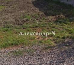 Участок (Александровка/Янтарная) - улица Александровка/Янтарная за 504 000 грн.