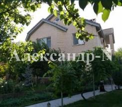 2-этажный дом (Лески/Цветочная/Ветеран) - улица Лески/Цветочная/Ветеран за 9 800 000 грн.