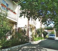 2-этажный дом (Мелитопольская/Суворовская 4-Я) - улица Мелитопольская/Суворовская 4-Я за 65 000 у.е.