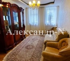 1-этажный дом (Лиманная/Николаевская дор.) - улица Лиманная/Николаевская дор. за 1 456 000 грн.