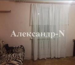1-этажный дом (Шевченко/Вишневая) - улица Шевченко/Вишневая за 43 000 у.е.