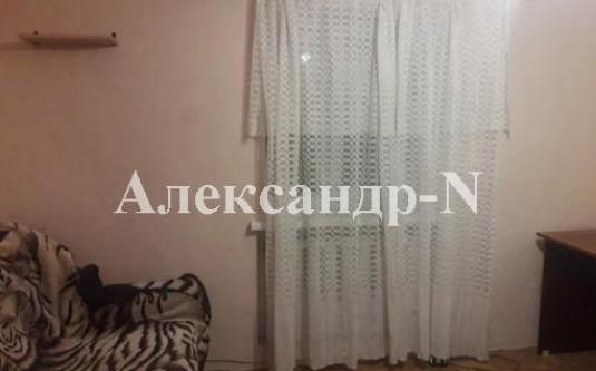 1-этажный дом (Шевченко/Вишневая) - улица Шевченко/Вишневая за