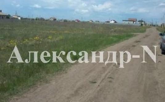 Участок (Фонтанка/Проездная) - улица Фонтанка/Проездная за