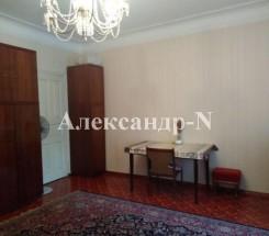 1-этажный дом (Ростовская/Суворовская 6-Я) - улица Ростовская/Суворовская 6-Я за 87 000 у.е.
