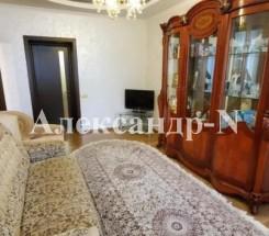 1-этажный дом (Лиманная/Николаевская дор.) - улица Лиманная/Николаевская дор. за 1 540 000 грн.