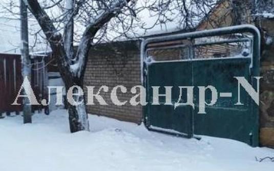 Участок (Спартаковская/Щорса) - улица Спартаковская/Щорса за