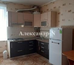 2-этажный дом (Заболотного Ак./Сахарова/Академгородок) - улица Заболотного Ак./Сахарова/Академгородок за 1 400 000 грн.