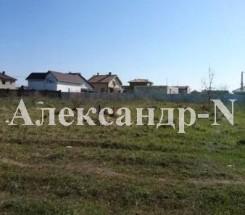Участок (Лески/Морская/Ветеран) - улица Лески/Морская/Ветеран за 2 240 000 грн.