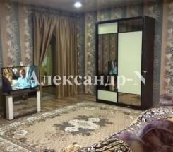 1-этажный дом (Шевченко/Линия 54-Я) - улица Шевченко/Линия 54-Я за 76 000 у.е.