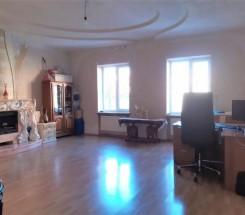 2-этажный дом (Жолио-Кюри/Марсельская) - улица Жолио-Кюри/Марсельская за 140 000 у.е.