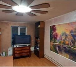 2-этажный дом (Светлое//Кулиндоровский Дачный Массив) - улица Светлое//Кулиндоровский Дачный Массив за 1 064 000 грн.