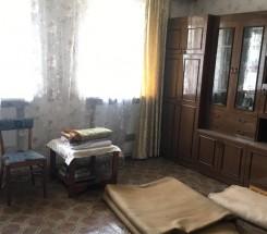 2-этажный дом (Курская/Державина) - улица Курская/Державина за 64 000 у.е.