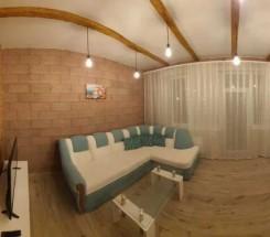 1-этажный дом (Александровка/Лазурная) - улица Александровка/Лазурная за 1 680 000 грн.