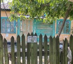 Участок (Светлое//Кулиндоровский Дачный Массив) - улица Светлое//Кулиндоровский Дачный Массив за 280 000 грн.