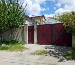1-этажный дом (Шевченко/Мицкевича) - улица Шевченко/Мицкевича за 50 000 у.е.