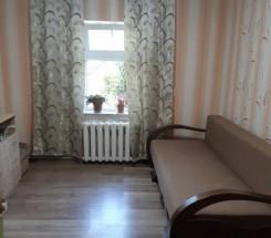 1-этажный дом (Усатово/Шахтная) - улица Усатово/Шахтная за 560 000 грн.