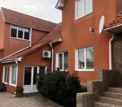 2-этажный дом (Коминтерновское/Солнечная) - улица Коминтерновское/Солнечная за 2 800 000 грн.
