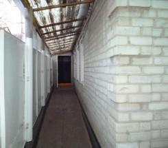 2-этажный дом (Крыжановка/Морская/Гагарина) - улица Крыжановка/Морская/Гагарина за 4 060 000 грн.