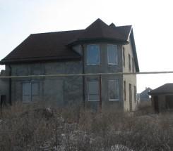 2-этажный дом (Лески/Марсельская) - улица Лески/Марсельская за 1 932 000 грн.