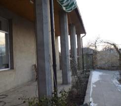 2-этажный дом (Крыжановка/Солнечная) - улица Крыжановка/Солнечная за 12 600 000 грн.