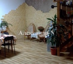 2-этажный дом (Красноселка/Вишневая) - улица Красноселка/Вишневая за 1 755 000 грн.