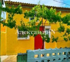 2-этажный дом (Новая Эметовка/Виноградная) - улица Новая Эметовка/Виноградная за 675 000 грн.