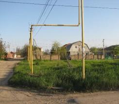 Участок (Фонтанка/Парковый пер.) - улица Фонтанка/Парковый пер. за 70 000 у.е.