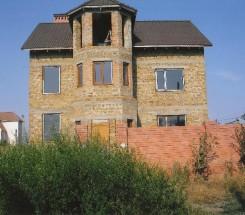 2-этажный дом (Фонтанка/Западная) - улица Фонтанка/Западная за 120 000 у.е.