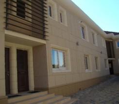 2-этажный дом (Лески/Южная/Проектная) - улица Лески/Южная/Проектная за 3 640 000 грн.