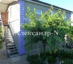 2-этажный дом (Хуторская/Агрономическая) - улица Хуторская/Агрономическая за 2 133 000 грн.