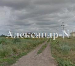 Участок (Фонтанка/Учительская) - улица Фонтанка/Учительская за 613 000 грн.