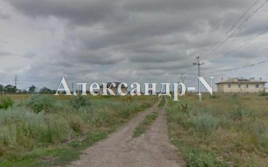 Участок (Фонтанка/Учительская) - улица Фонтанка/Учительская за