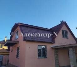 2-этажный дом (Лески/Паустовского) - улица Лески/Паустовского за 2 212 000 грн.