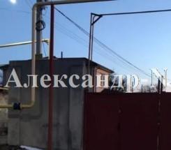Участок (Крыжановка/Юбилейная) - улица Крыжановка/Юбилейная за 2 635 300 грн.