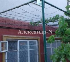 2-этажный дом (Крыжановка/Гонтаренко) - улица Крыжановка/Гонтаренко за 150 000 у.е.