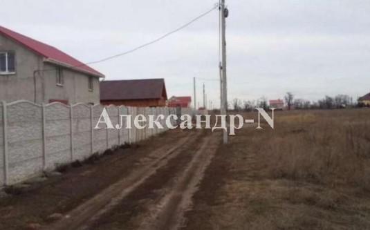 Участок (Фонтанка/Петропавловская) - улица Фонтанка/Петропавловская за